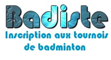 BadisteFr08