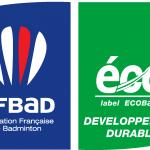 FFBAD-ECOBaD 1