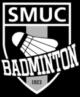 SMUC BADMINTON MARSEILLE